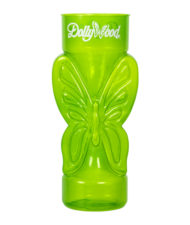 Butterfly Yard Cup