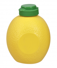 Lemon Sipper