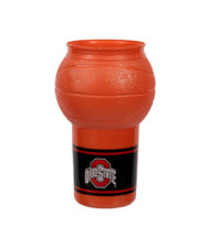 Basketball Stackable Cup