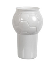 Soccer Ball Stackable Cup