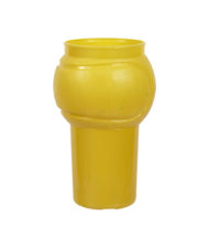 Tennis Ball Stackable Cup