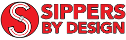 Sippers By Design